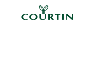 courtin7