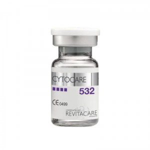 Revitacare-CytoCare-532-amp-800x800