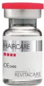 f-revitacare-haircare-fiolka-5ml