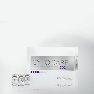 Revitacare-CytoCare-502-amp-600x600