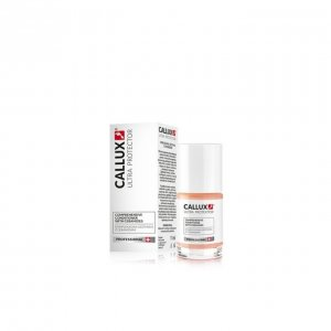 Callux-Ultra-Protektor-odzywka-z-ceramidami-11-ml