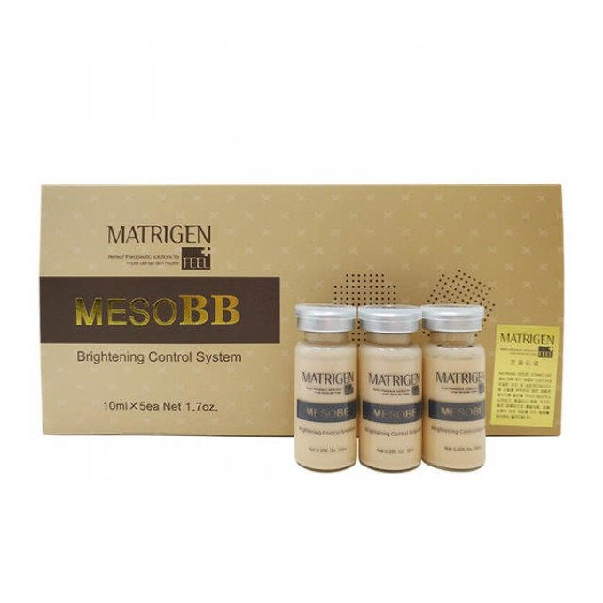Matrigen-MesoBB-Brightening-Control-System-Ampoule-Skincare-Glow-treatment.jpg_640x640q70