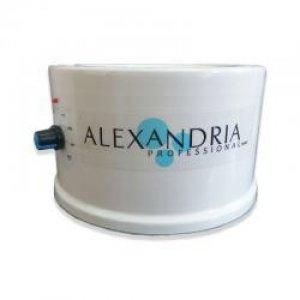podgrzewacz-alexandria-sugar-one
