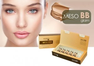 meos-bb-glow-glam