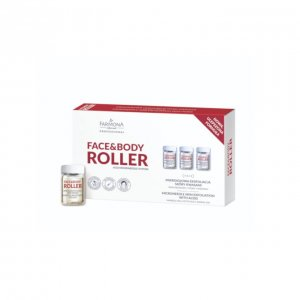 faceBodyRoller