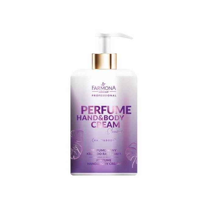 perfumeCream600Glamour1
