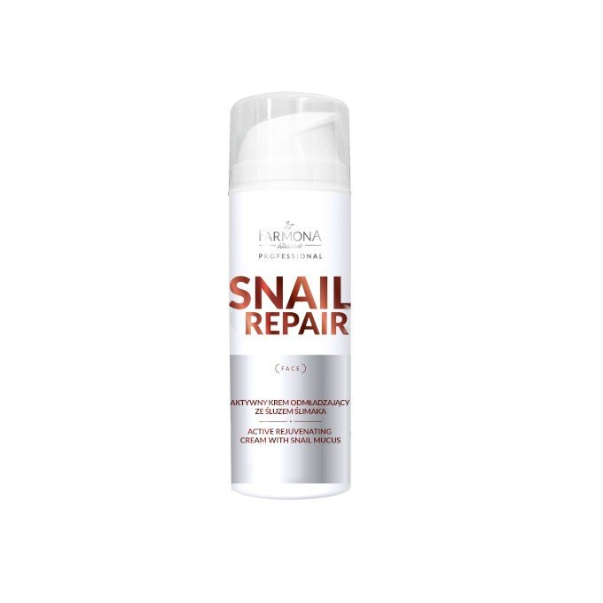 snailkrem