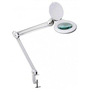 lampa - kosmetyczna - bezcieniowa - LED
