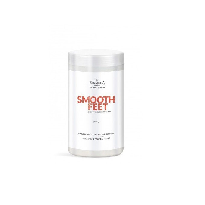 smooth-feet-grejpfrutowa-sol-do-kapieli-stop-1500g