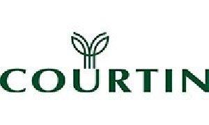 courtin-logo